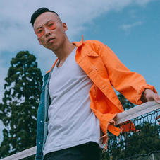 Jeffery Hu