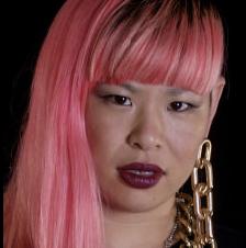 Karen Siu