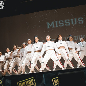 HHI Hip Hop Dance mega crew white.jpg