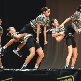 HHI Hip Hop Dance youth young crew.jpg