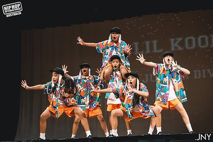 HHI Hip Hop Dance lil kookies juniors.jp