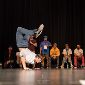 HHI Hip Hop Dance breakdance battle.jpg