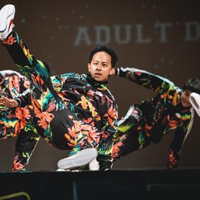 HHI Hip Hop Dance bboy Napalan.jpg