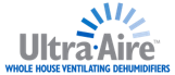 Ultra Air Logo.png