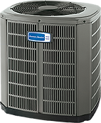 silver-16-heat-pump-md.png