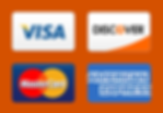 Credit Card Icons - Copy.png