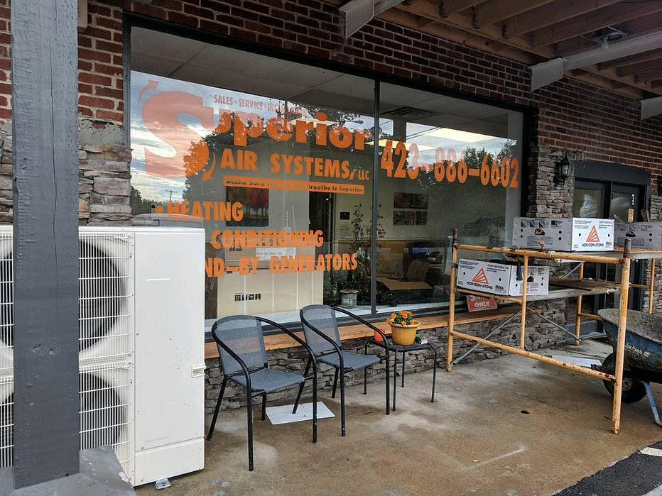 shop under renovation.jpg