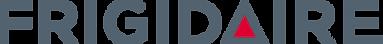 frigidaire-logo-grey-2.png