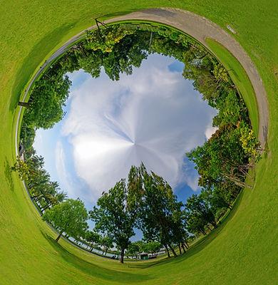 360 panorama .jpg