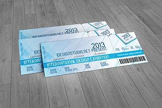 bilety003.jpg