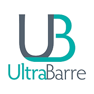 UltraBarre.png