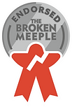 The Broken Meeple - ENDORSED 01.png