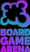 board-game-arena logo.png