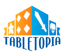 Tabletopia-Logo.png