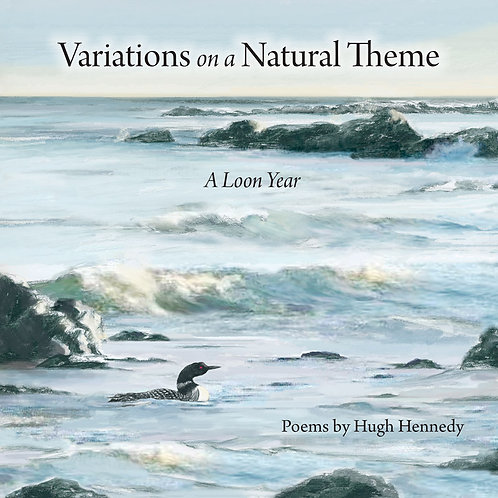 Variations on a Natural Theme