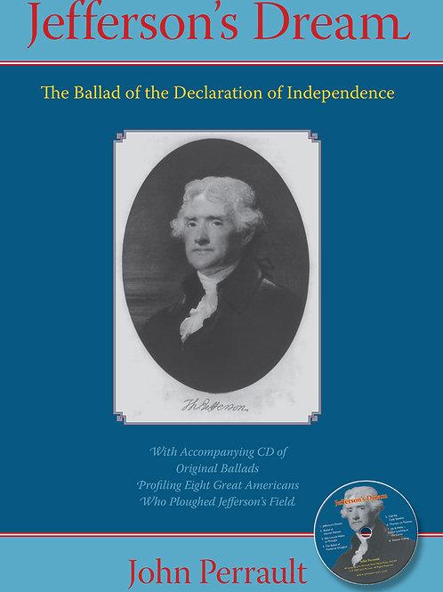 Jefferson's Dream