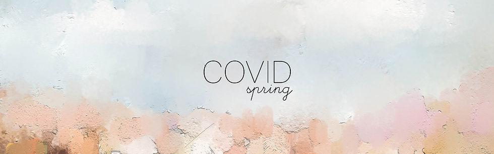 COVID Spring Web Banner.jpg