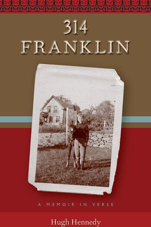 314 Franklin