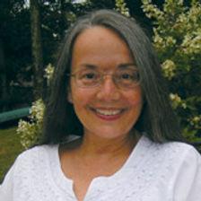 Rev. Stephanie Rutt