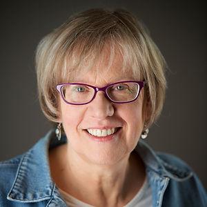 Martha Carlson Bradley