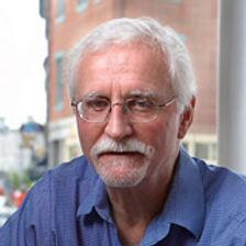 John Perrault