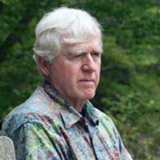Tom Fitzgerald