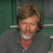 Sidney Hall Jr.
