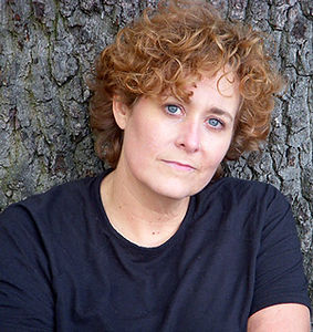 Maudelle Driskell