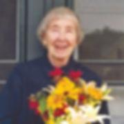 Juli Nunlist