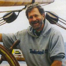 Jim Salmon
