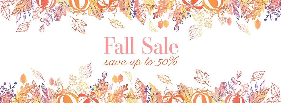 Fall Sale 2020 Banner.png