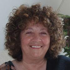 Cora Schwartz