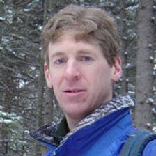 Eric Pinder