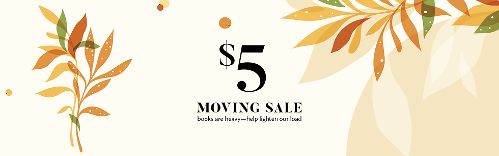 Moving Sale 2020 Banner.png