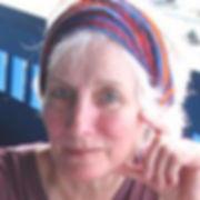 Julia Older