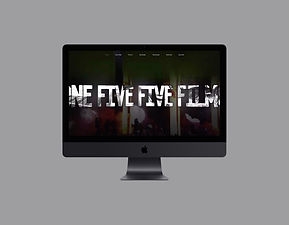 OneFiveFive Web.jpg