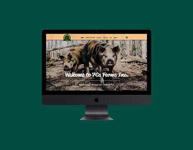 7cs homepage.jpg