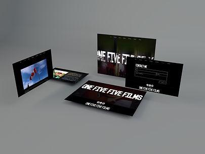 OneFiveFive Web Multiples.jpg