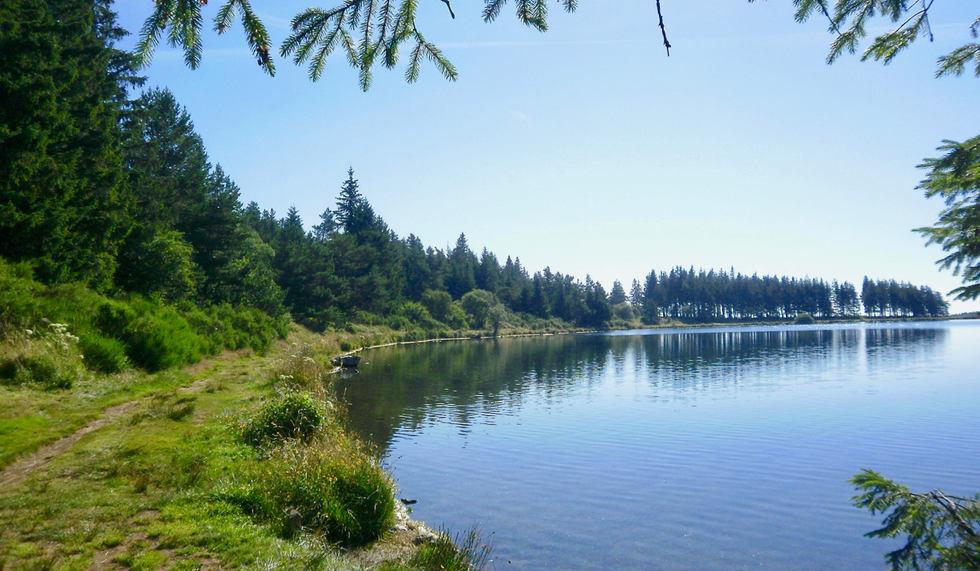 Lac Chauvet_.jpg