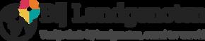 Logo van Bij Landgenoten partner van Clos Saint-Sauves, als je een vakantiehuis in de Auvergne wil huren.
