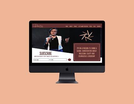 RachelVRosen Web.jpg