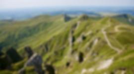 view vanop Puy de Sancy 1.jpg