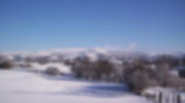 La Banne en hivers.jpg