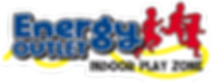 Energy Outlet Indoor Play Zone logo 2016