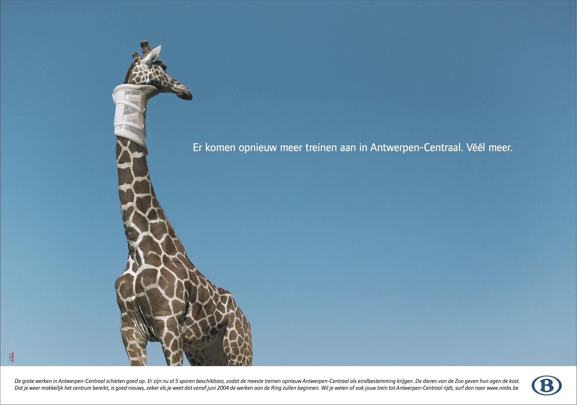 Antwerpen+Giraf.jpg