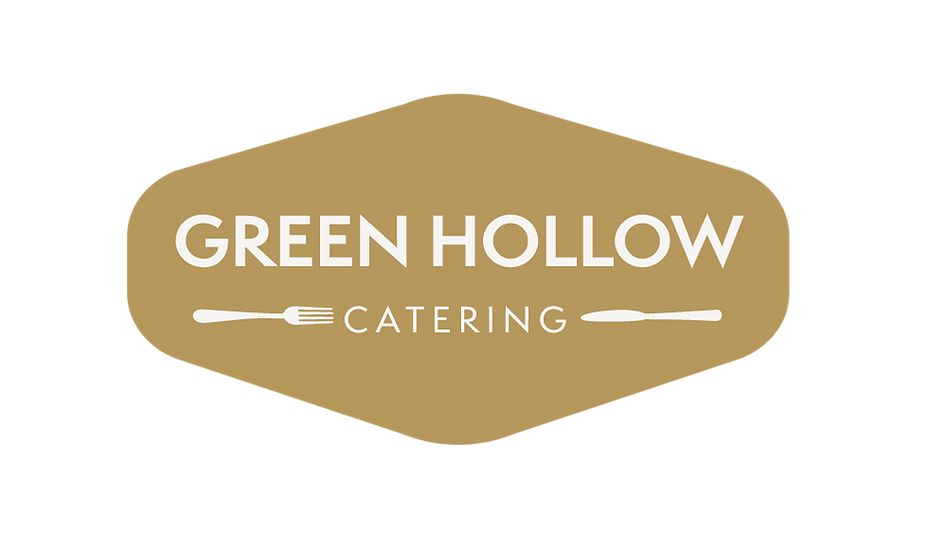 Green Hollow Catering Company