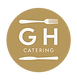 GH-Catering.png