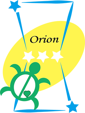 Orion ロゴマーク.png