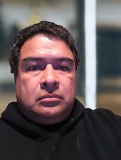 RAY HERNANDEZ