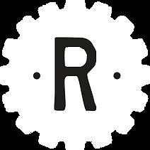 logo4odownload.png